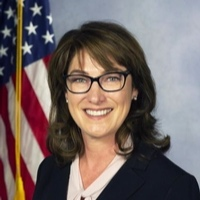 MaryLouise Isaacson (D), District 175