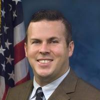 Kevin Boyle (D), District 172