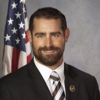 Brian Sims (D), District 182