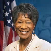 Rosita Youngblood (D), District 198