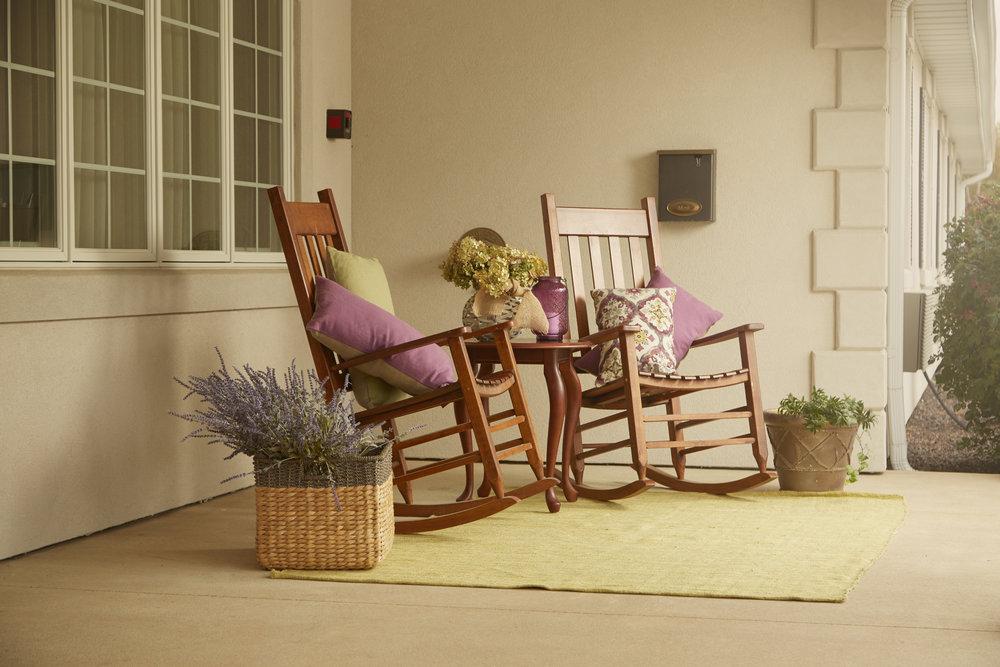 -Lavender Ridge - chairs 2 -  BR - 6I5A5506.jpg