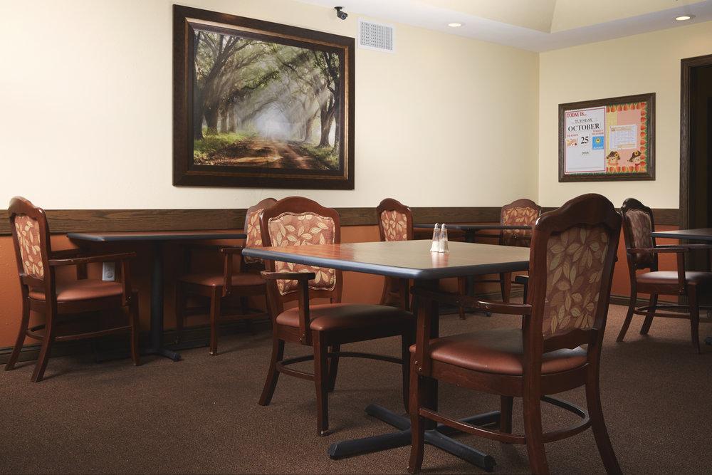 -Lavender Ridge - Dinning room -  BR - 6I5A5756.jpg