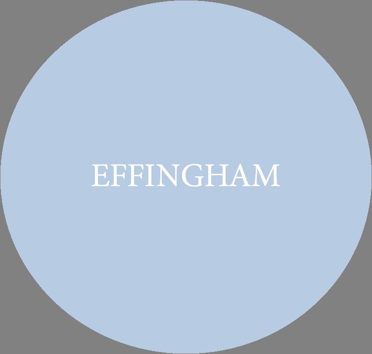 /effingham