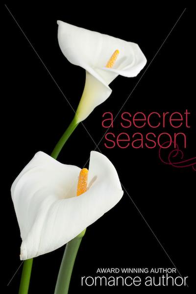 A Secret Season