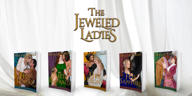 The Jeweled Ladies Series Graphic.jpg