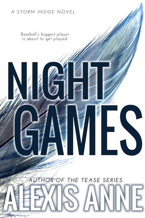 NightGames500x750.png