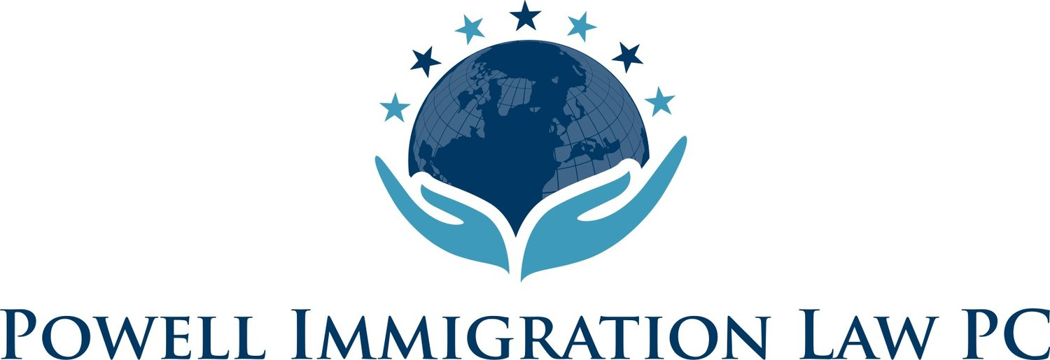 Powell Immigration Law PC | Business, Employment and Family Immigration Law | California