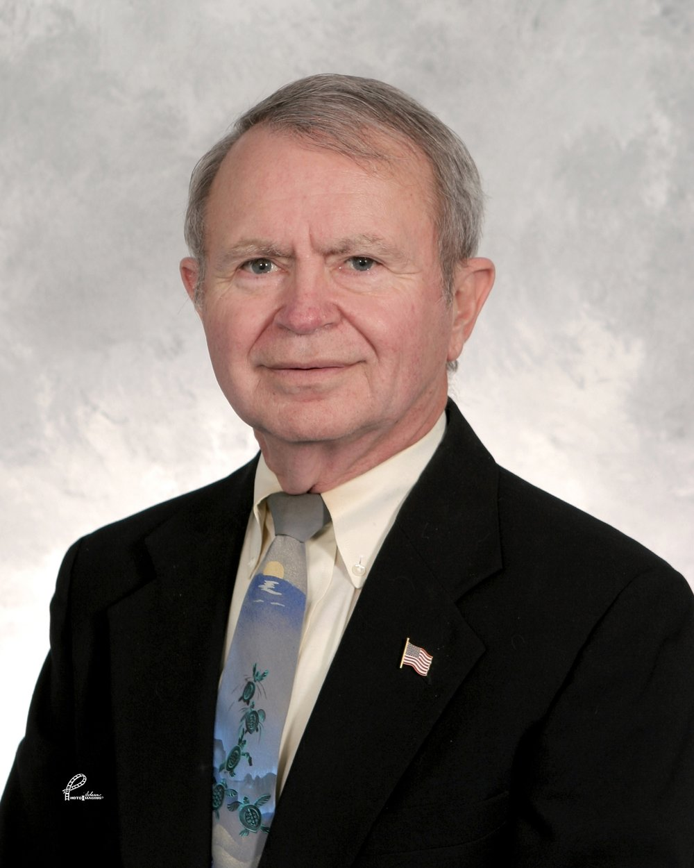 Dr. Thomas Quinn.JPG