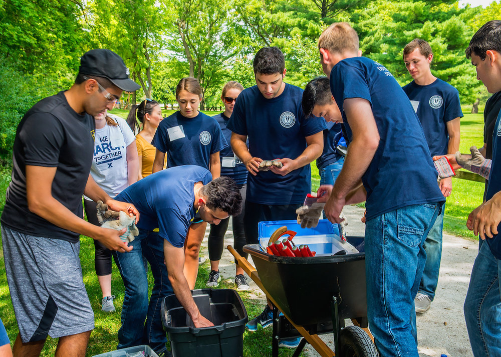 CCOM 2021 Service Project August 2017 04.jpg