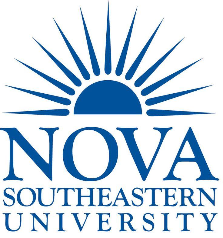9fb007e226b4edbaac2ff30241b06e77--nova-southeastern-university-university-college.jpg