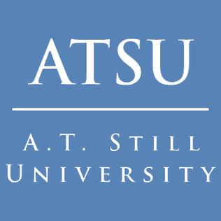 Andrew_Taylor_Still_University_Logo.png