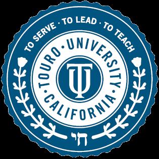 Touro_University_California_seal.png