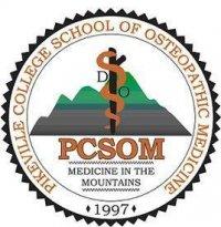PCSOM_seal.jpg