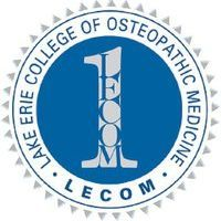 lake-erie-college-of-osteopathic-medicine-squarelogo.png