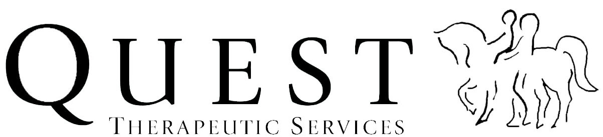 Quest Therapeutic Services