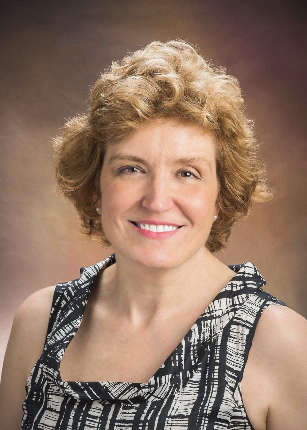 Linda Lightner
