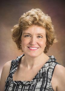 Linda Lightner          Creative Director Children's Hospital of Philadelphia