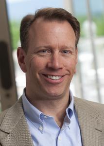 Chris Schnittker       Director, Office of the CFO            AC Lordi