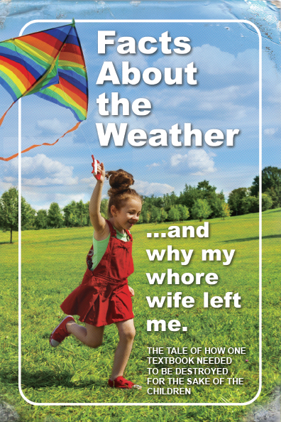 Facts About the Weather-1.jpg