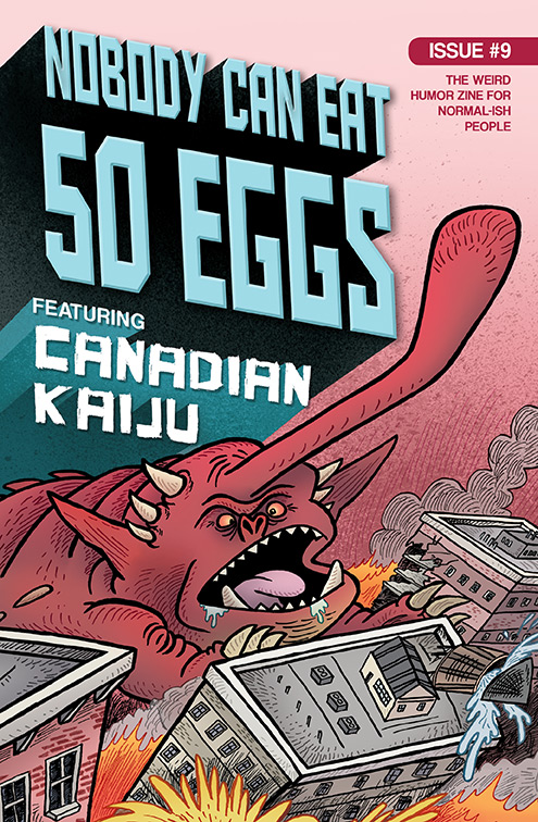 NOBODY-CAN-EAT-50-EGGS-9-COVER.jpg