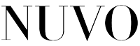 Nuvo Magazine