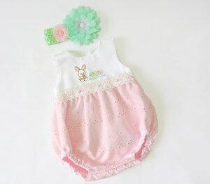 0144c1b5 Set de Vestimenta Rosa y Diadema para Bebé Niña  ropa_de_bebe_para_pascua_3.jpg