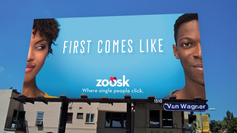 ZOOSK_billboard_v03.png