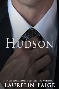 Hudson #4