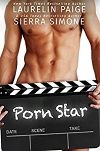 Porn Star w/ Sierra Simone, a standalone