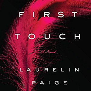 first touch audiobook.jpg