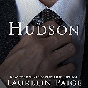 Hudson audio.jpg