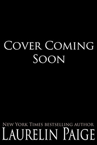Dirty Sexy Player (Dirty Games Duet #1) Coming July 23, 2018