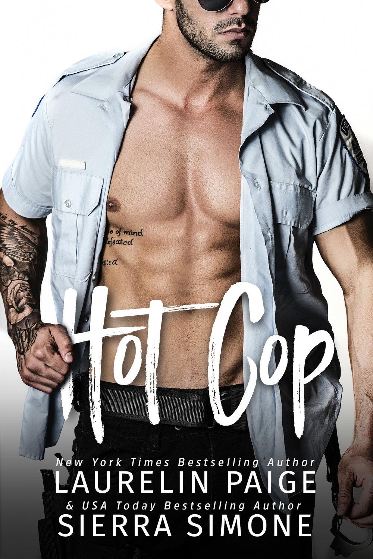 Hot-Cop-Generic (1).jpg