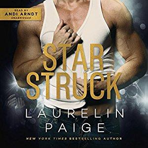 starstruckaudiobookcover.jpg