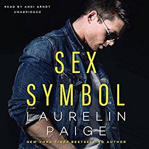sexsymboaudiobook.jpg