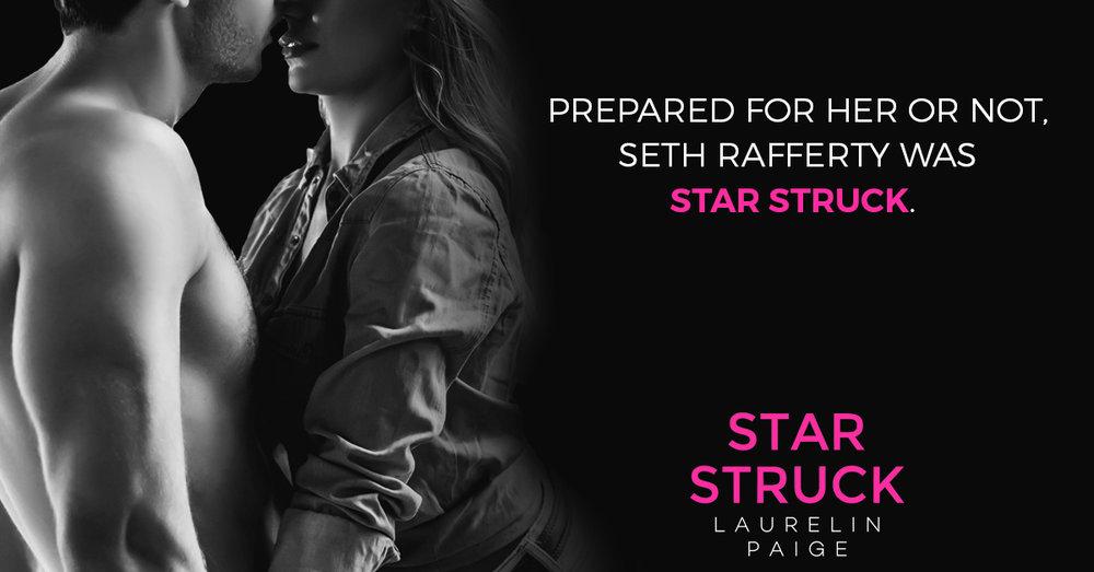 StarStruck-Teaser2 (1).jpg