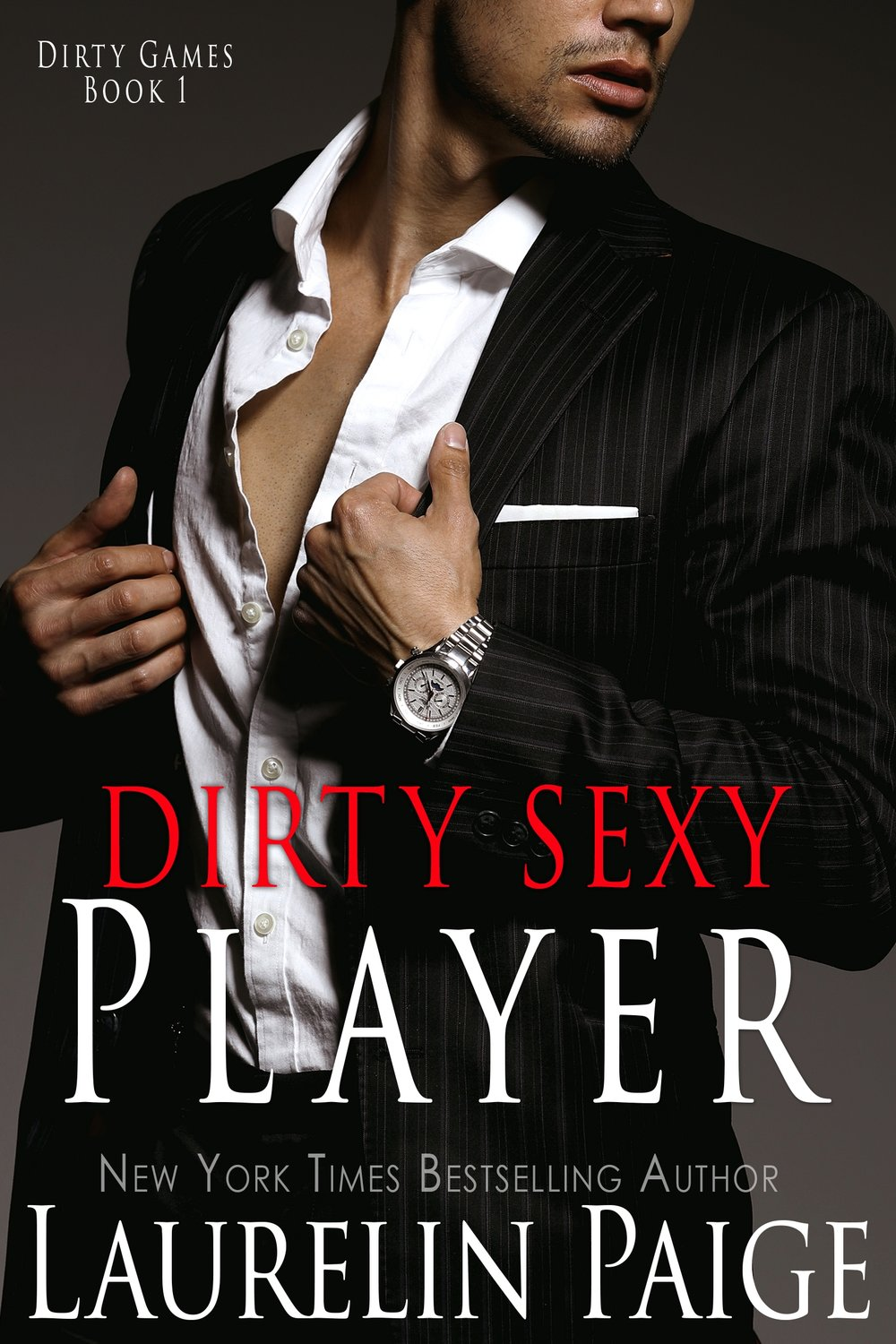 Dirty Sexy Player