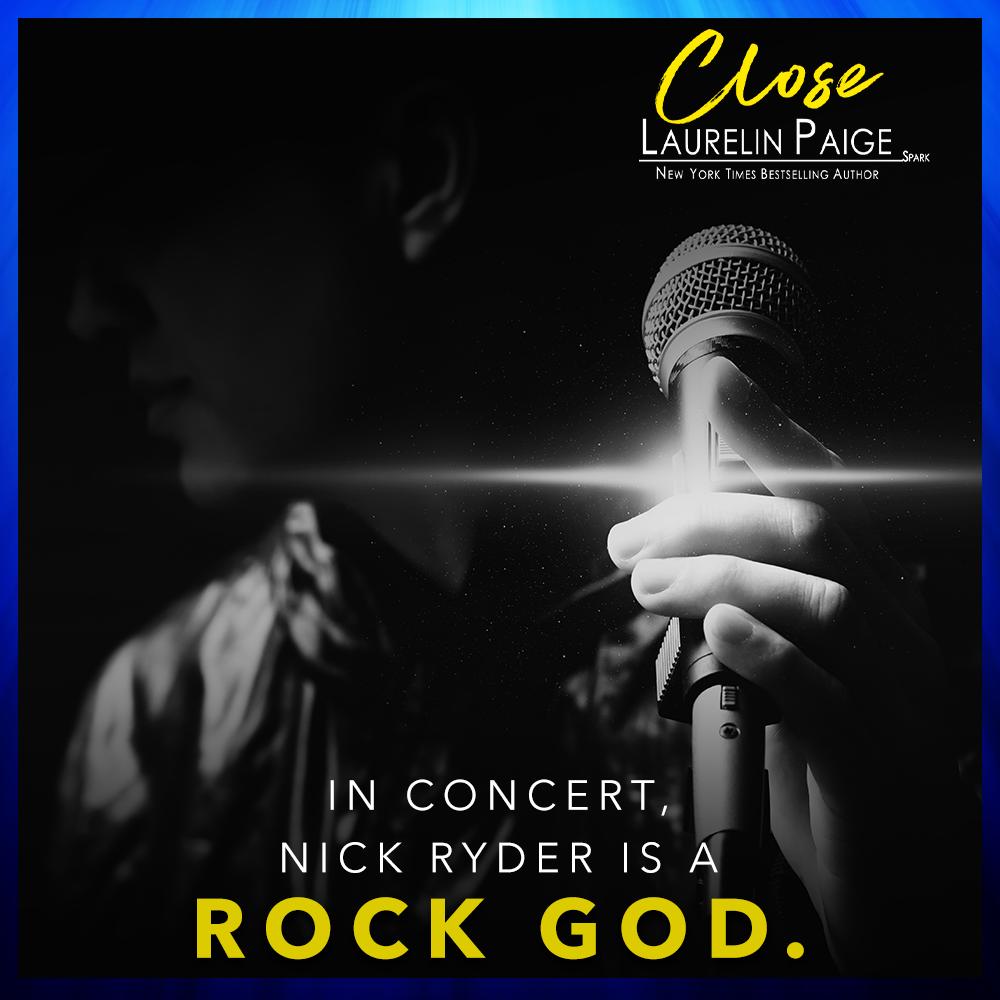 Close-Teaser-God.png