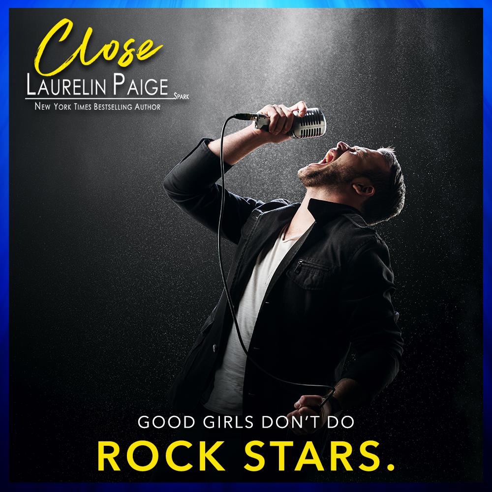 Close-Rock-Stars.png