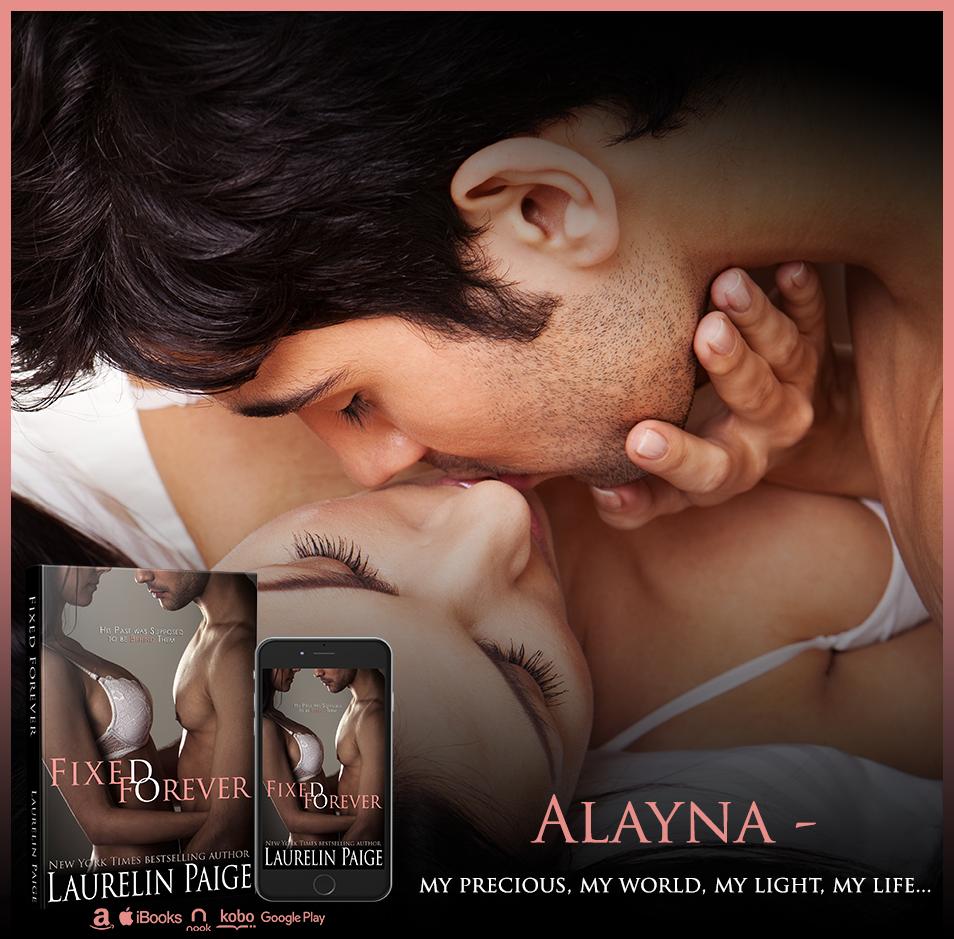 FF-Teaser-Alayna-1.png