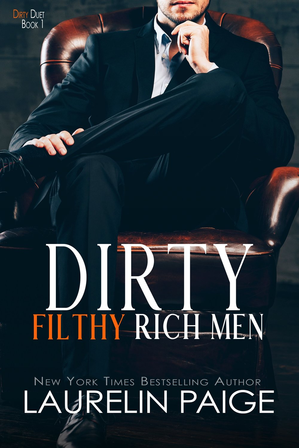 Dirty-Filthy-Rich-Men-Kindle.jpg