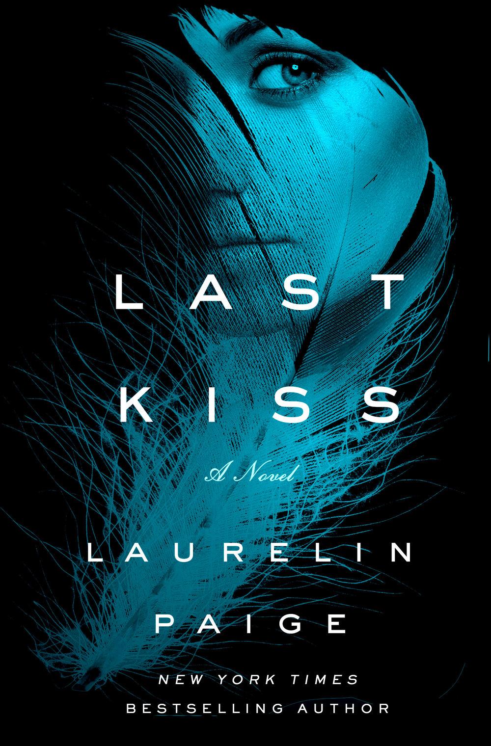 Last Kiss.jpg