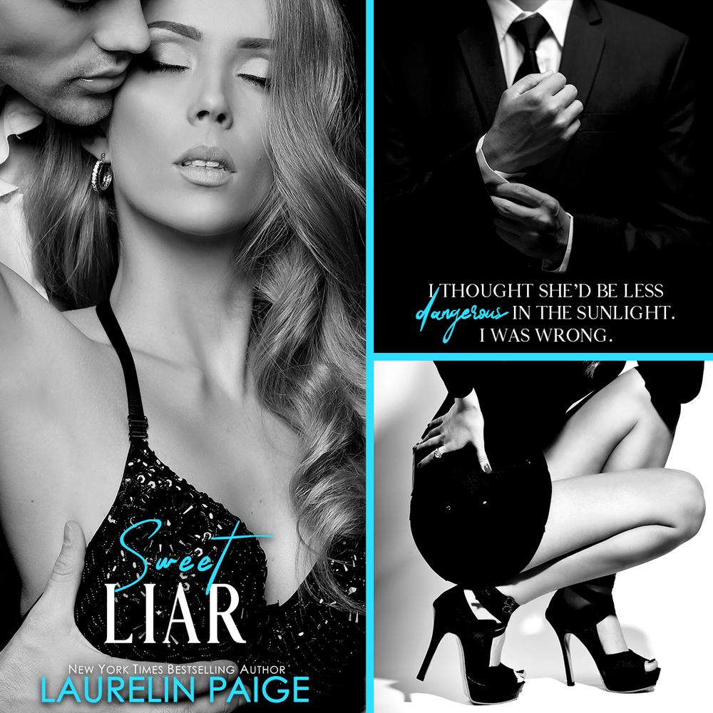 SL-Teaser-Collage-1.png