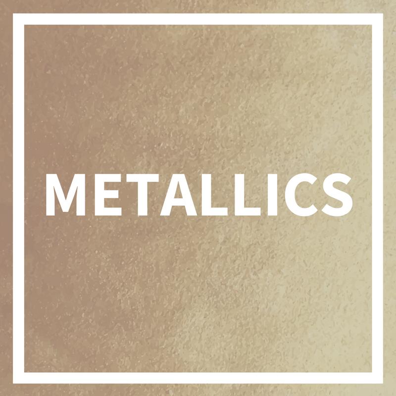 Shop Metallics