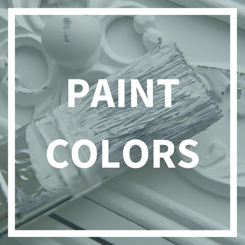 Paint Colors (3).png