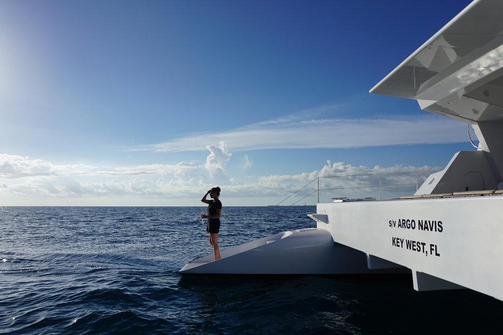 effie boat.jpg