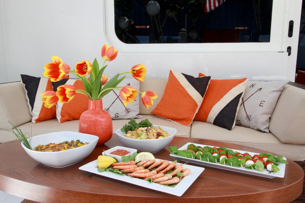 argo food on back porch.jpg