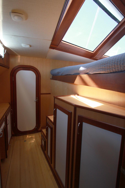 argo port forward cabin full.jpg