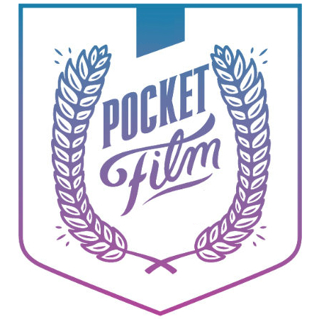 Pocket Film