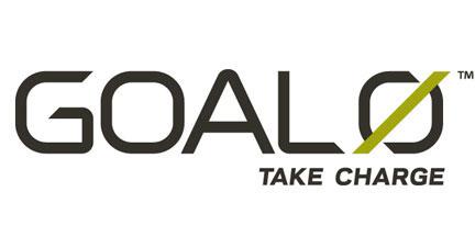 Goal0
